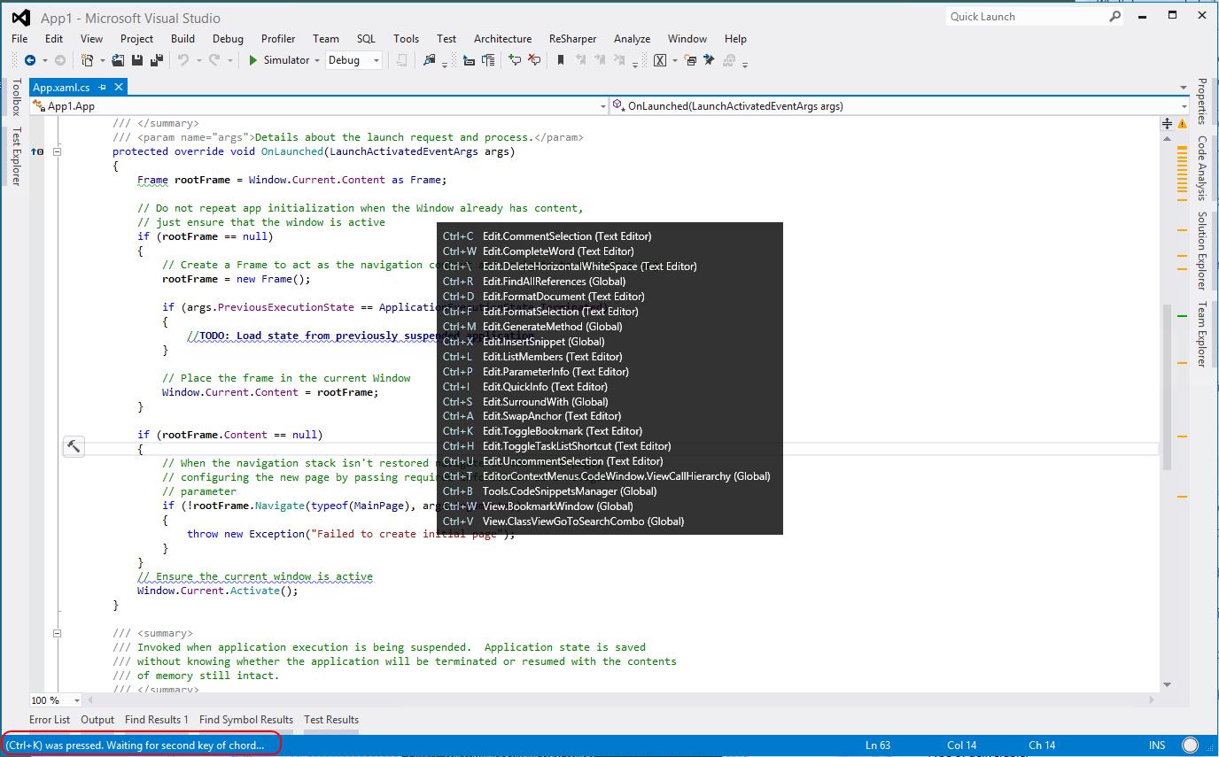 IntelliCommand - Visual Studio Marketplace